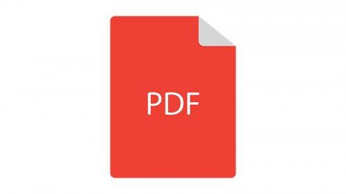 PDF Dosyaları Nasıl Açılır?