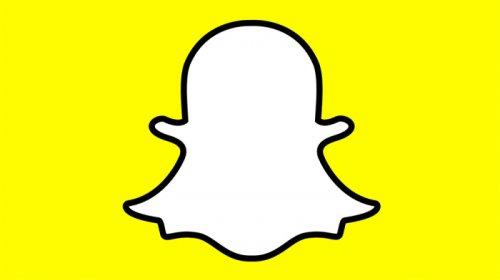 Snapchat Hesabı Nasıl Kapatılır?