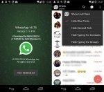 Whatsapp Plus Nedir? Nasıl Kullanılır?