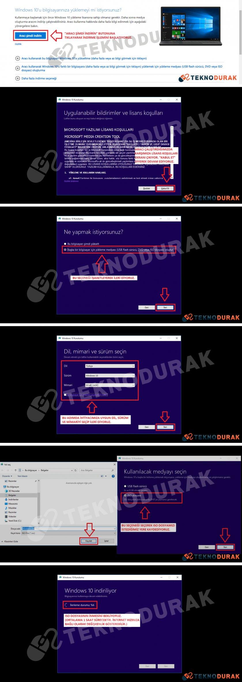 https://www.teknodurak.org/uploads/images/2019/01/windows-10-iso-dosyasi-indirme-7411360.jpg