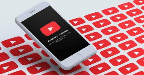 Youtube Reklam Nasıl Engellenir?
